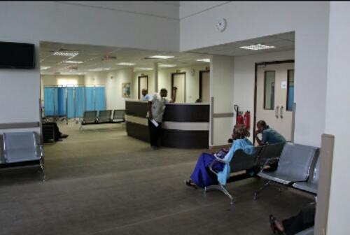hôpital-comores.png.jpeg