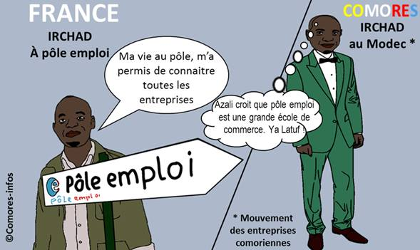 irchad-france